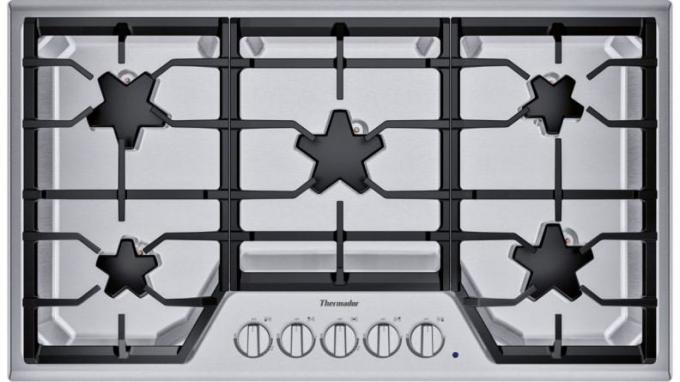 Thermador_SGSX365TS _gas_cooktop