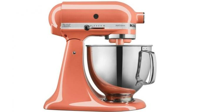 KitchenAid_Bird-of-Paradise_color-of-the-år